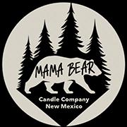 Mama Bear Candles - Albuquerque, NM