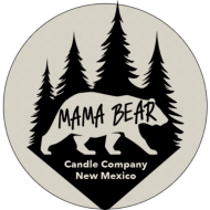 Mama Bear Candle Co. & Gifts NM